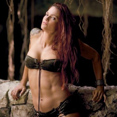Webcam girl porn