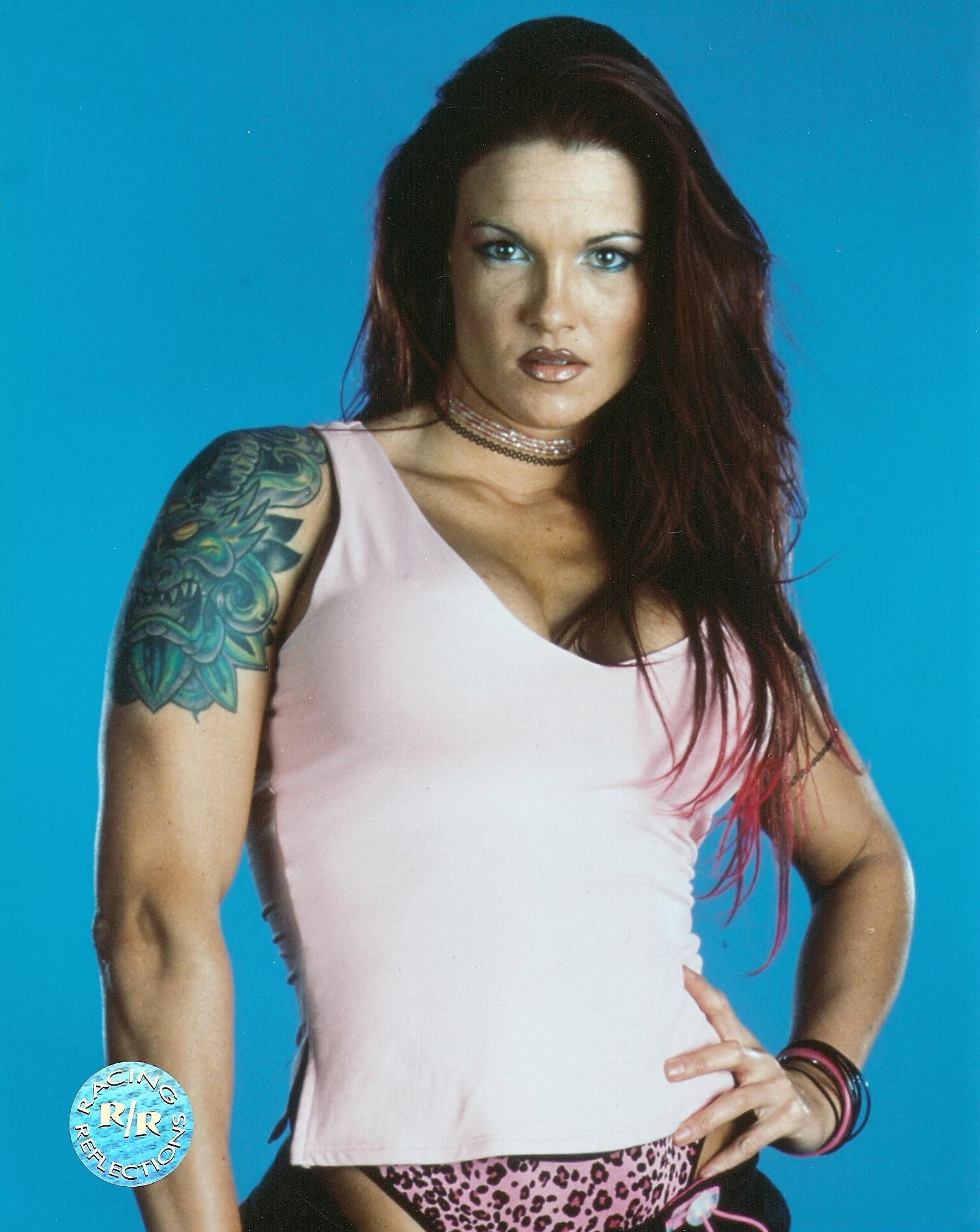 Lita Amy Dumas  Hot Girl Hd Wallpaper-5687